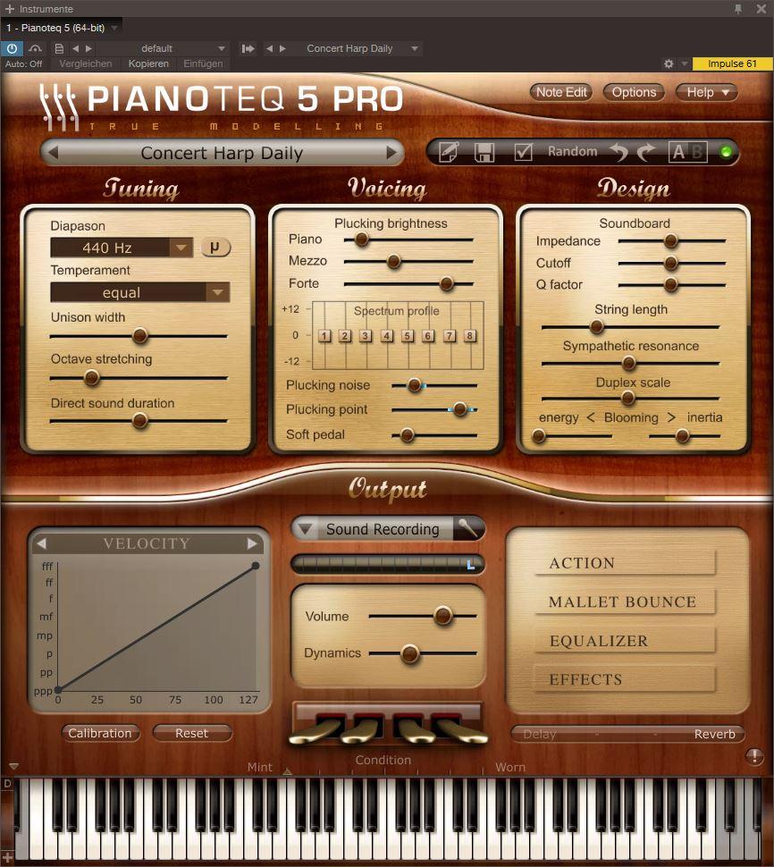pianoteq-harp-5