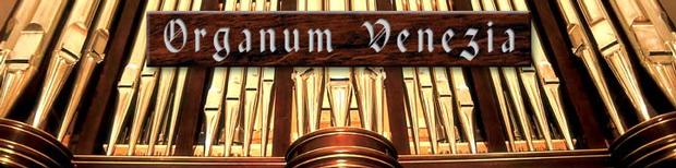 best-service-oranum-venezia
