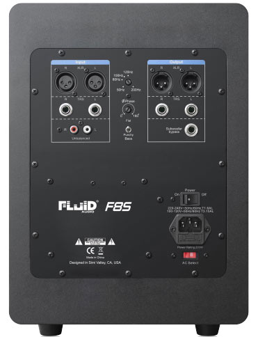fluid-audio-F8S_back