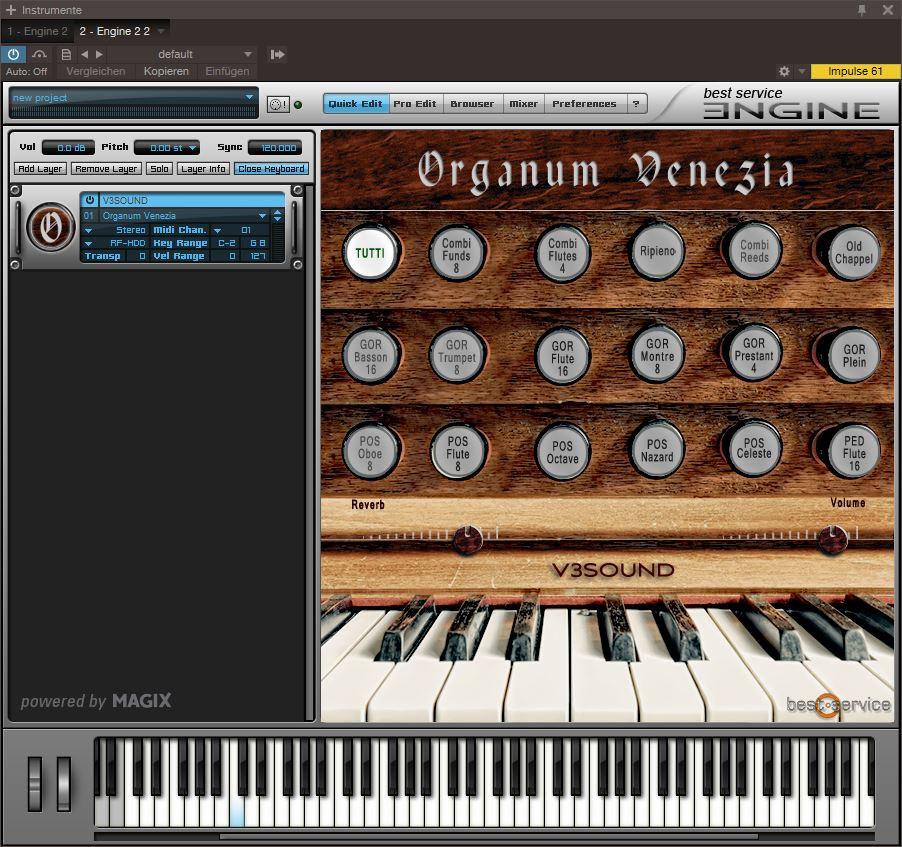 organum-venezia-1