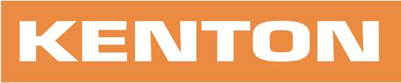 Kenton logo