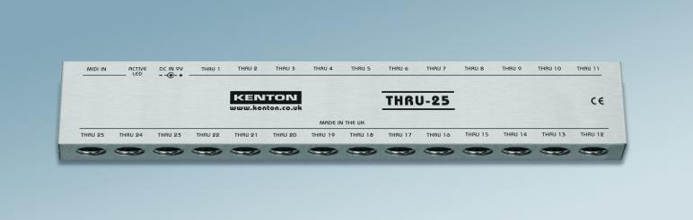 Kenton-thru-25
