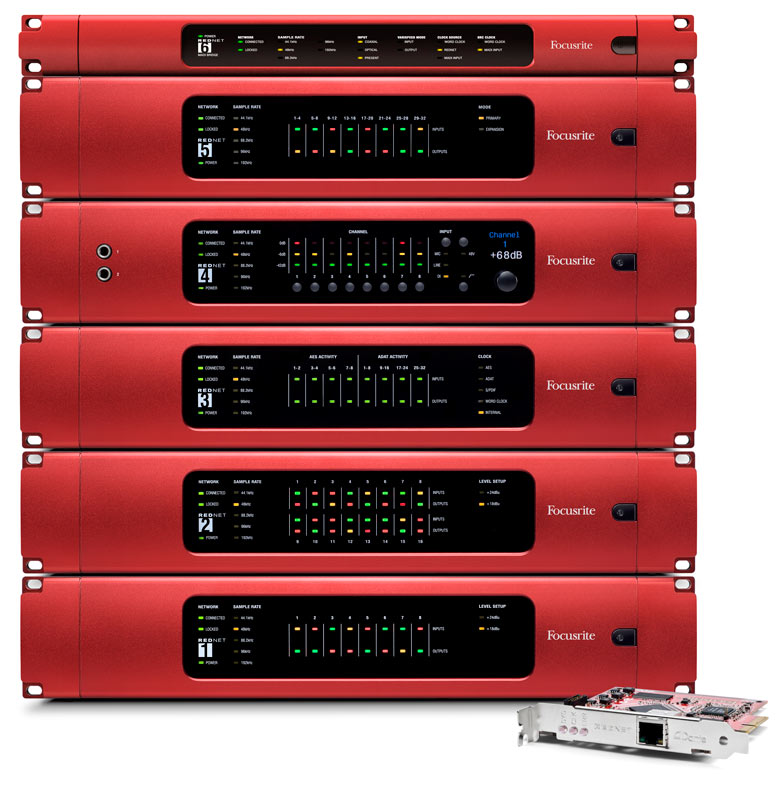 RedNet1-6-PCIe_STACK_WhiteLoRes
