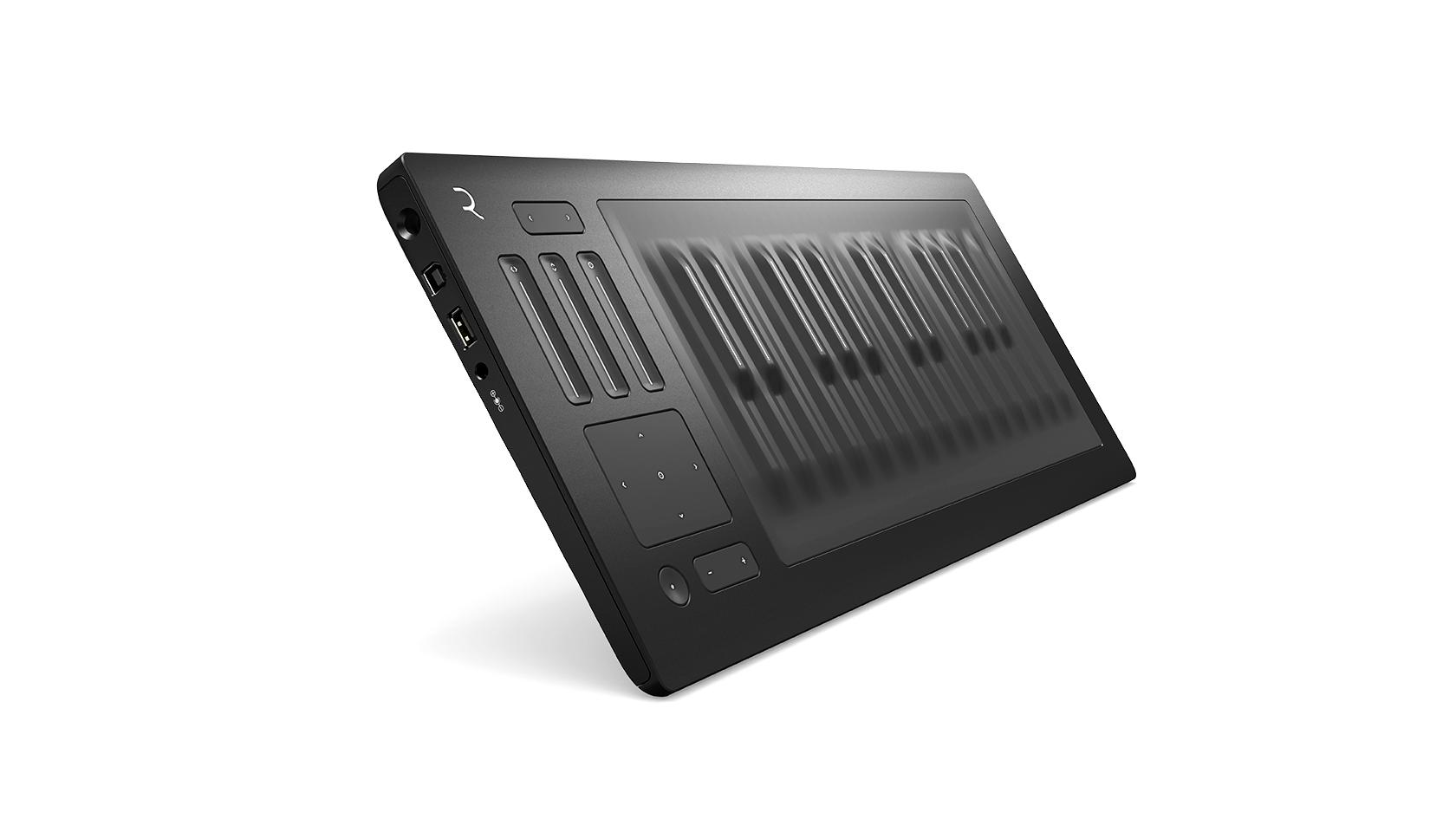 Roli-Rise-Keyboard