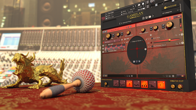 Sample-Logic-4C_Gamelan_Studio01