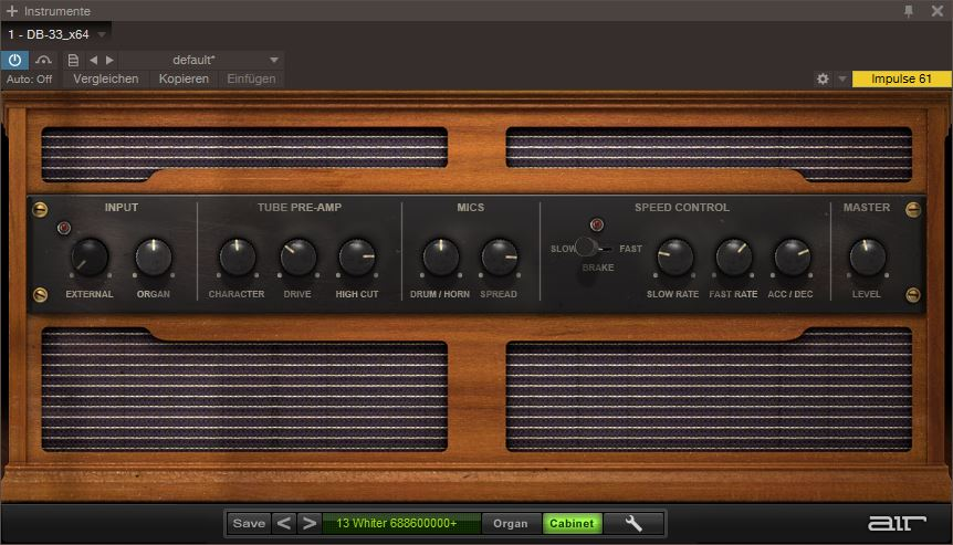 air-music-db33-3