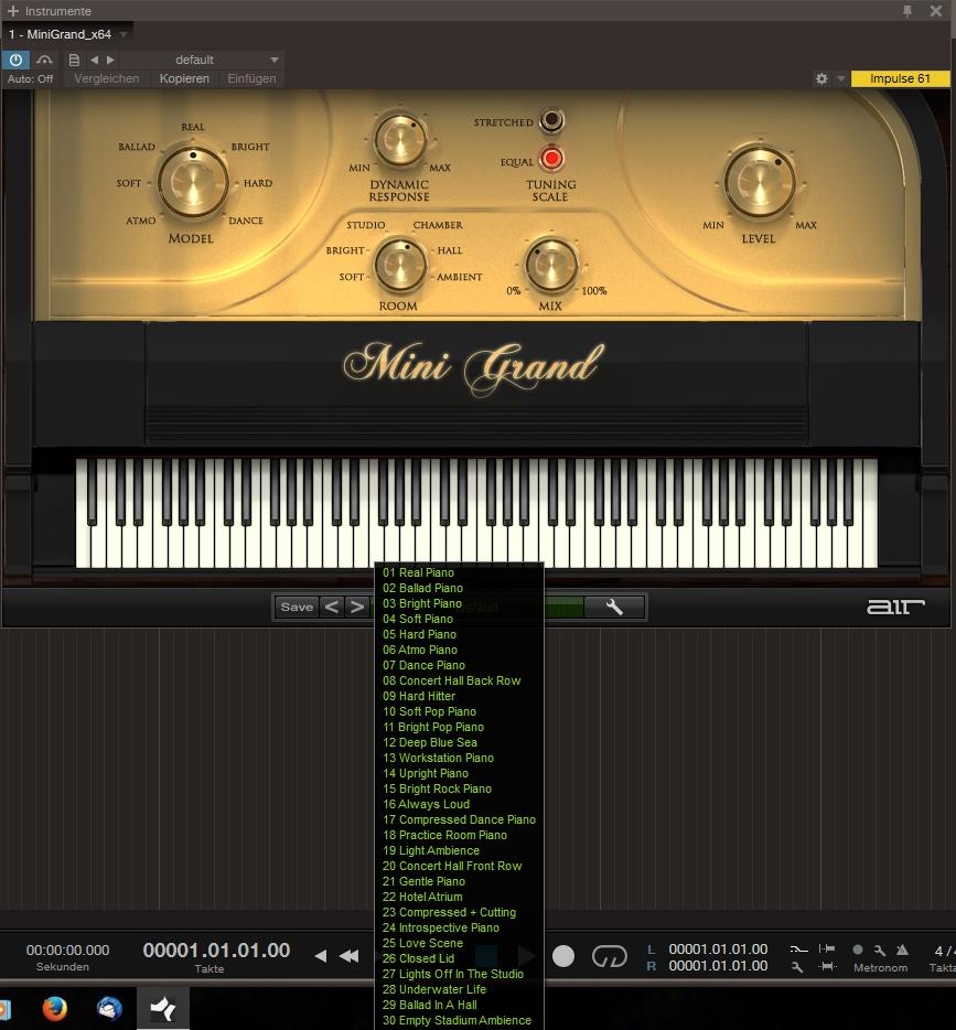 air-music-minigrand-1