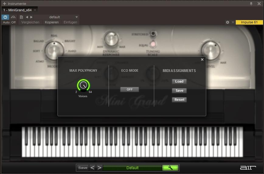 air-music-minigrand-2