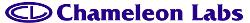 chameleon-labs-logo