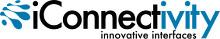 iconnectivity-logo