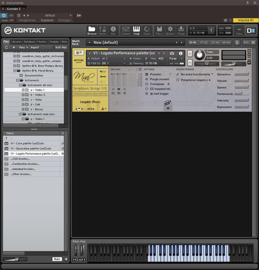 spitfire-audio-bml-mural-2
