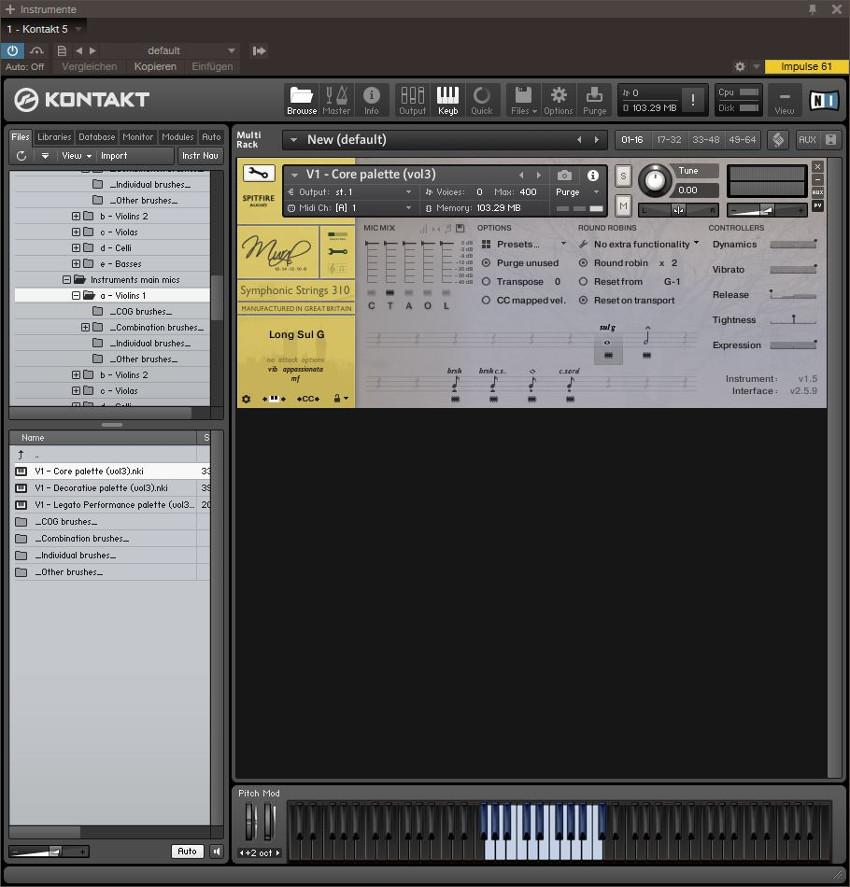 spitfire-audio-bml-mural-3
