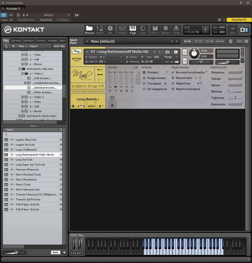 spitfire-audio-bml-mural-4