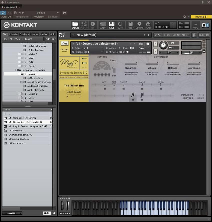 spitfire-audio-bml-mural-5