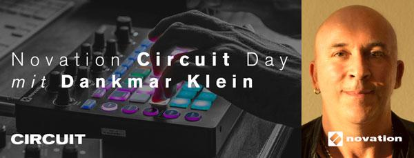 Novation-Circuit-Dankmar-DE