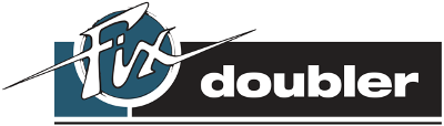 Softube-Fixdoubler_logo