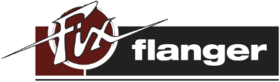 Softube-Fixflanger_logo