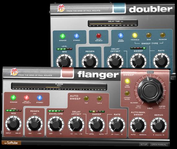 Softube-fix_flanger_doubler_screenshot_hires copy