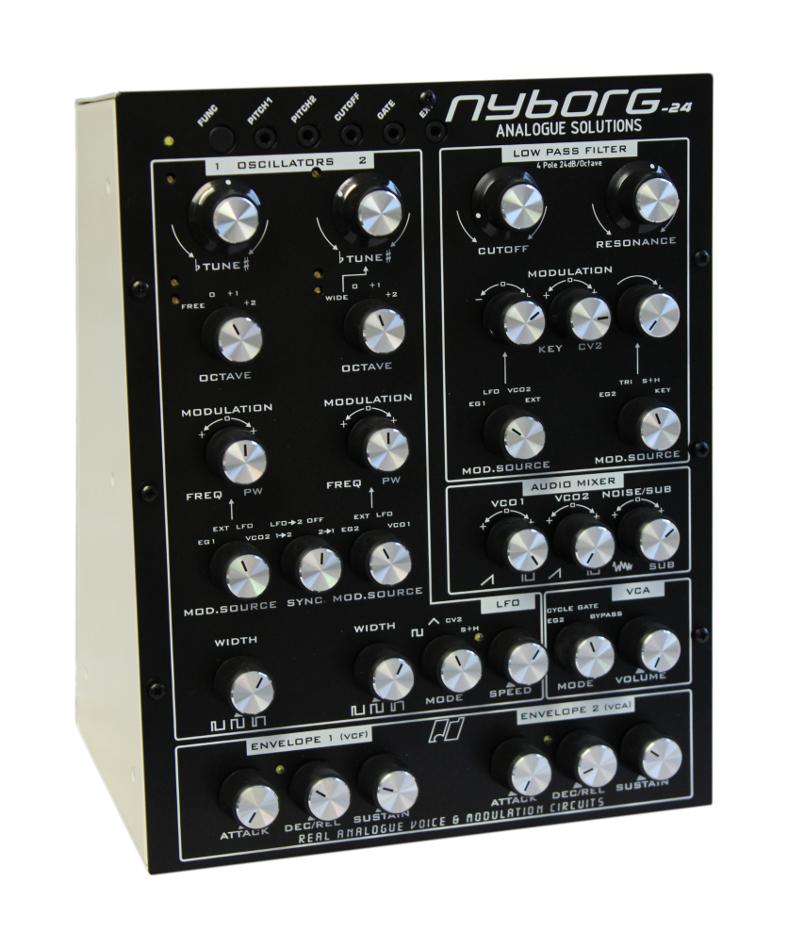 analouge-solutions-nyborg24big