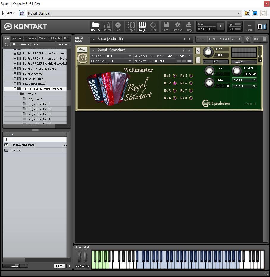 cmusic-accordion-1