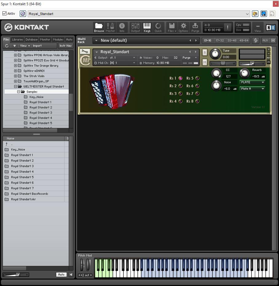 cmusic-accordion-2