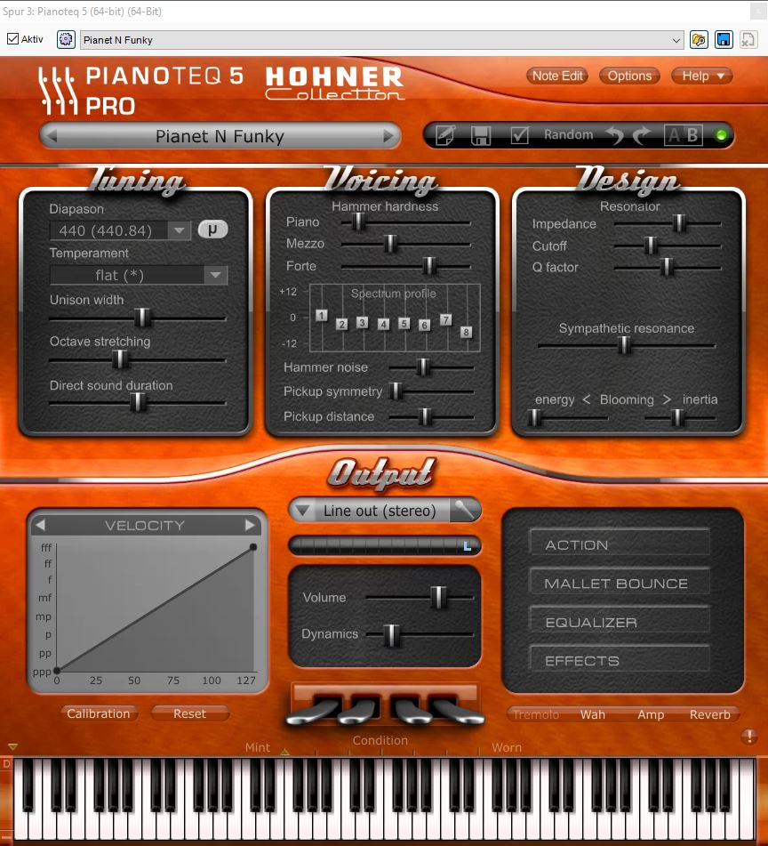 pianoteq-hohner-n-1