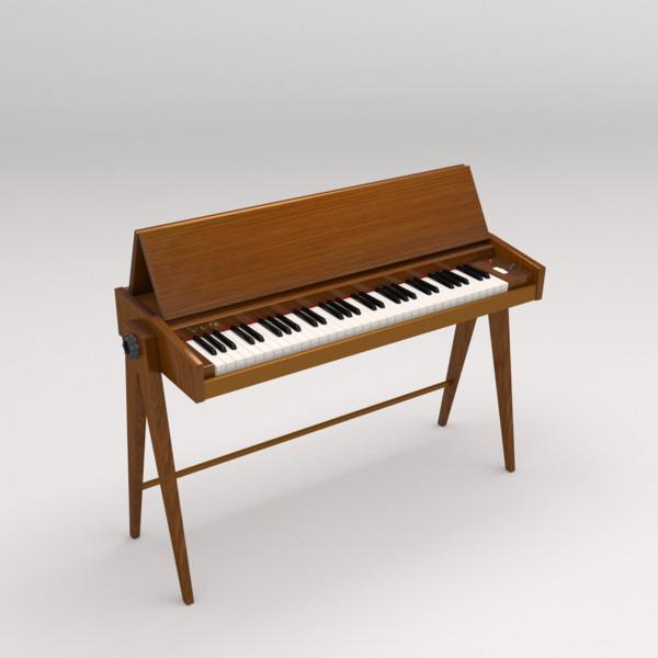 pianoteq-pianet-N