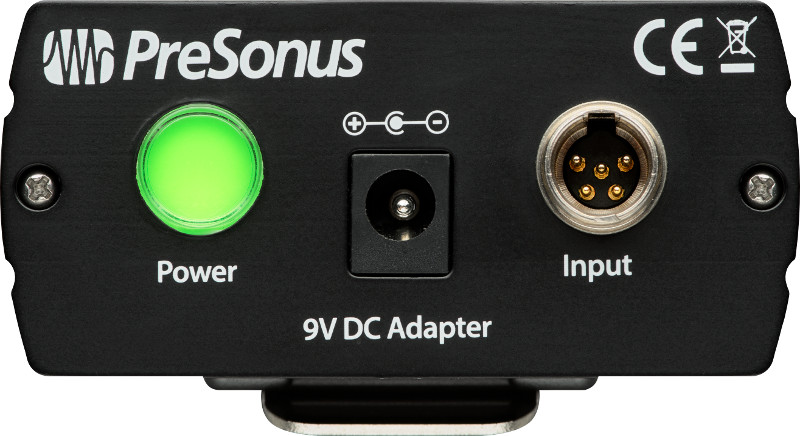 presonus-hp2_bottom