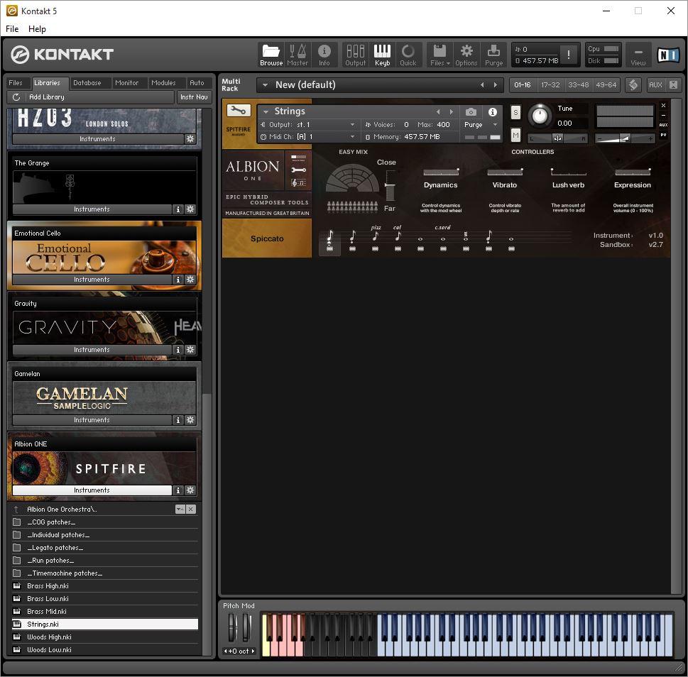 spitfire-audio-albion-2