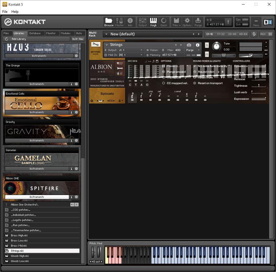 spitfire-audio-albion-3