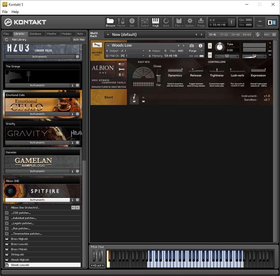 spitfire-audio-albion-4