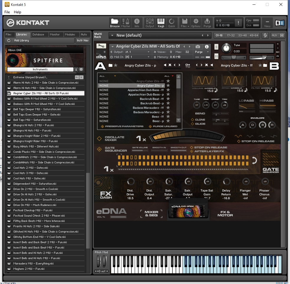 spitfire-audio-albion-7