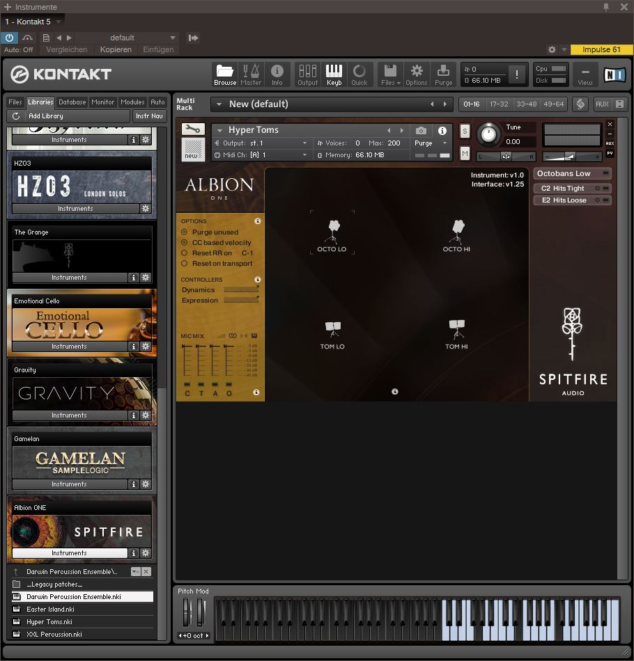 spitfire-audio-albion-8
