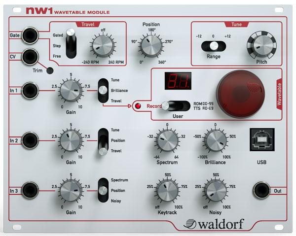 waldorf-nw1