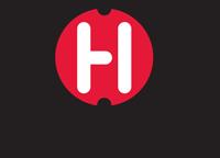 Harbinger_Logo