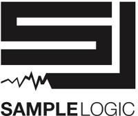 SampleLogic-Logo
