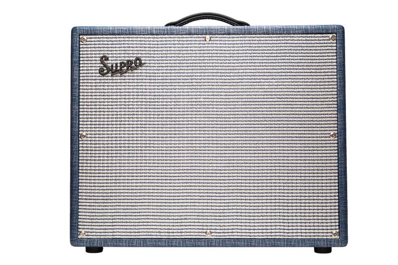 Supro-RhythmMaster-Front