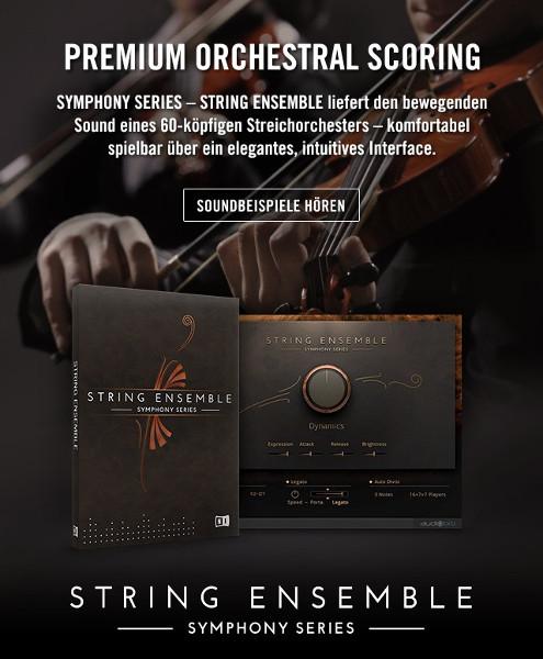 ni-string-ensemble