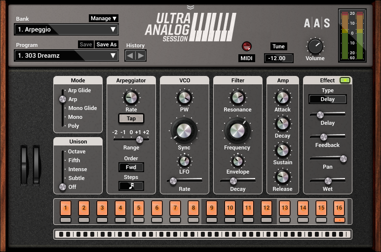 aas-ultra-analog-session2-synth