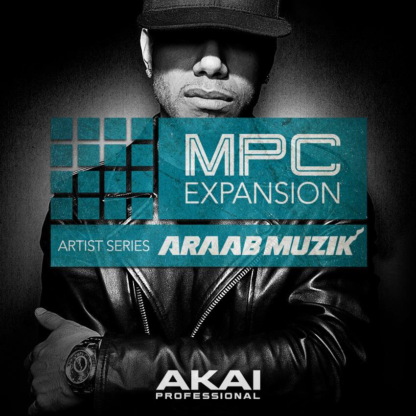 akai_araabmuzik_pack