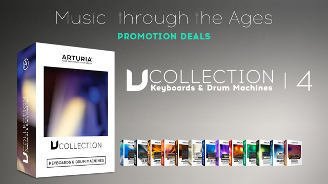 arturia-vcollection-offer-2015