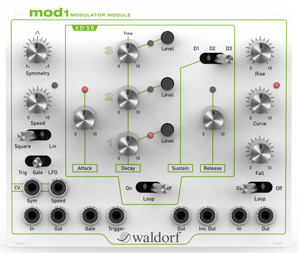 Waldorf-mod1