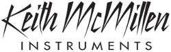 keithmcmillan-logo