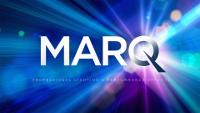 marq-lightning-logo