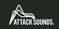 AttackSoundslogo
