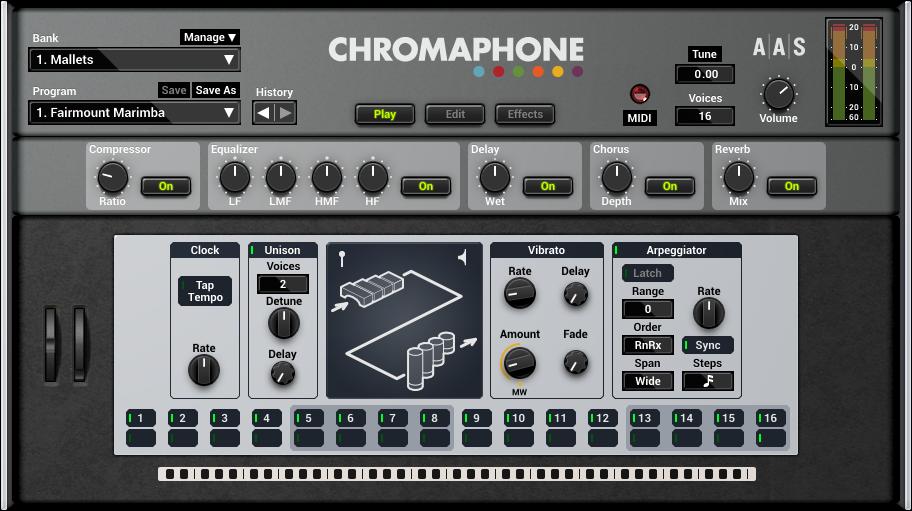 aas-chromaphone-2-screenshot-01-play-preferred