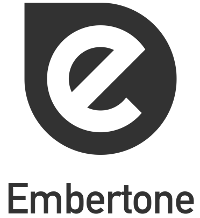 embertone_logo2
