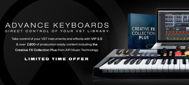 akai-advanced-keyboards