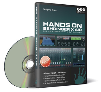dvd-lernkurs-behringerr-air
