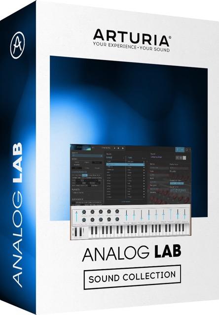 Arturia-analoglab-pack2